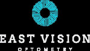 East Vision Optometry Logo
